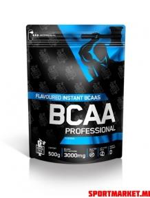 BCAA PROFESSIONAL (500 g)