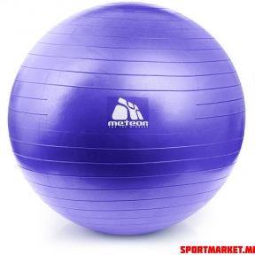 Гимнастический мяч с насосом (75 cm)