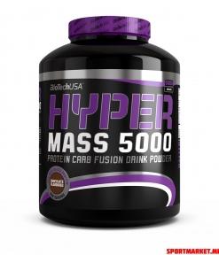HYPER MASS 5000 (5000 g)