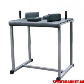 Tabăra de lupte pentru brațe Inter Atletik Gym sitting (ST-703)
