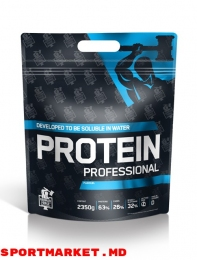 PROTEIN PROFESSIONAL (2350 g)